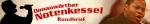 notenkessel_rundbrief_header